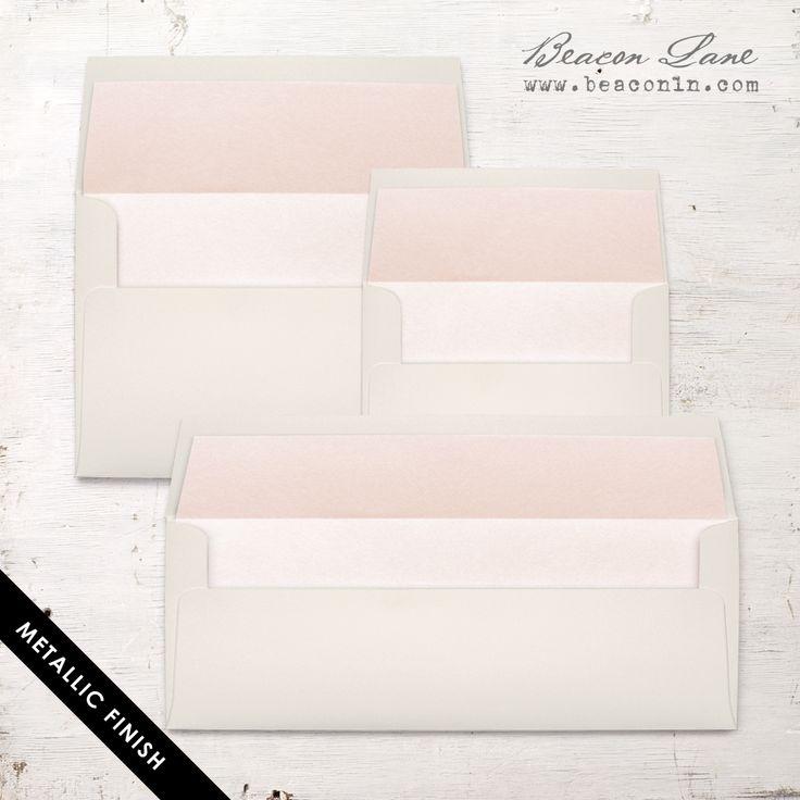 Best 25+ Envelope liners ideas on Pinterest Wedding envelope - a7 envelope template