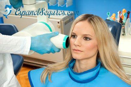 Seguro Dental BARATO para Hispanos en Campbell California. Seguro Dental BARATO en Español. Seguro Dental BARATO de MetLife en Campbell California. Aseguranza Dental. Plan Dental, Seguro Dental Económico en TODO el Estado de CALIFORNIA.