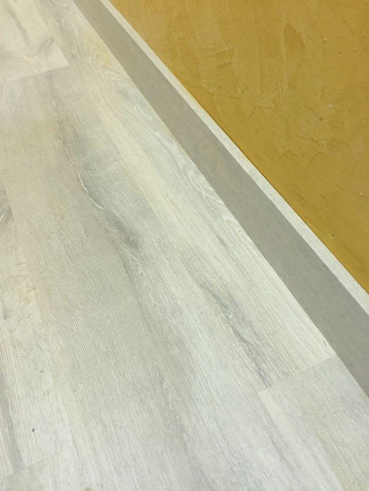 Instalaci n de suelo laminado quick step classic cl1653 for Suelos laminados quick step precios