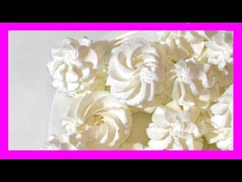 СЛИВОЧНО ТВОРОЖНЫЙ КРЕМ. пошаговый рецепт. Cream with cottage cheese. Step-by-step recipe. - YouTube