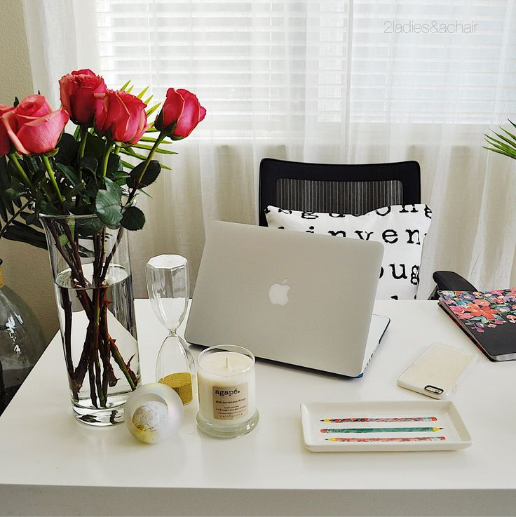 Feb 16 Home Office Refreshed. Best 20  Moving furniture ideas on Pinterest   Furniture