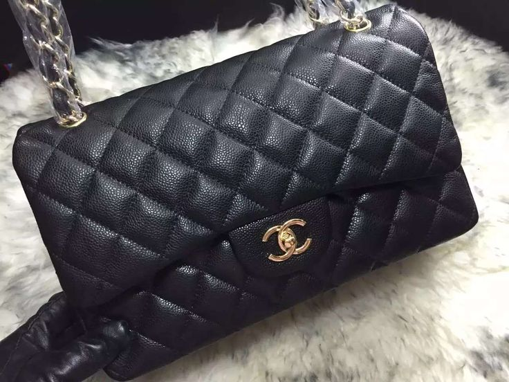 Classy And Elegant Chanel Bags For Seize A Classic Flap Vintage Quilted Tote Or Other Handbags At Price
