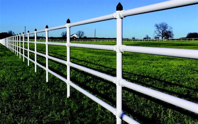 47 Best Ranch Work Images On Pinterest Dream Stables
