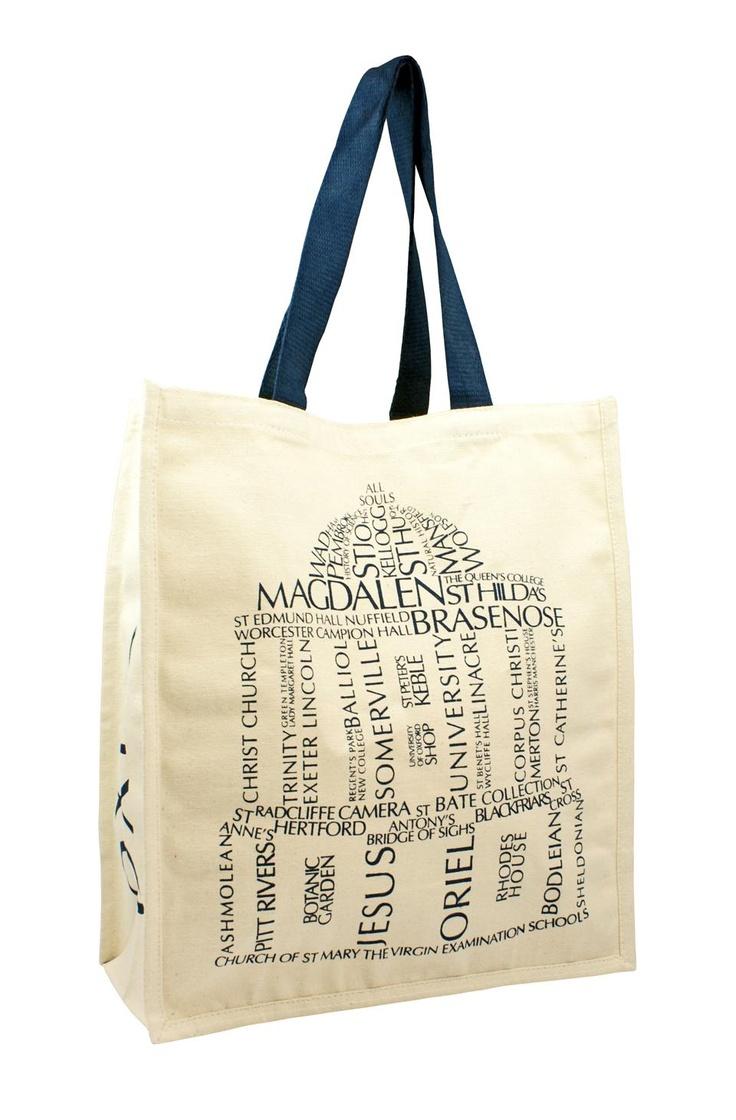 VIDA Tote Bag - David Wolfe Icon by VIDA nK0rzLpDgG