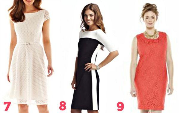 Pretty Misses Dresses for Easter, etc...
