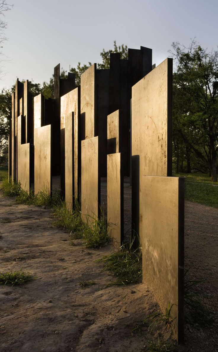 10 best Metal art images on Pinterest | Corten steel, Garden art and ...