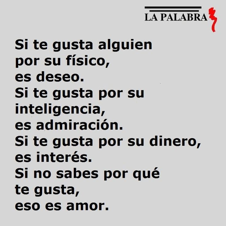 es verdad Words Quotes, Me Quotes, Sayings, Quotes En Espanol, The Ugly Truth, Clever Quotes, Spanish Quotes, Poems, Love You
