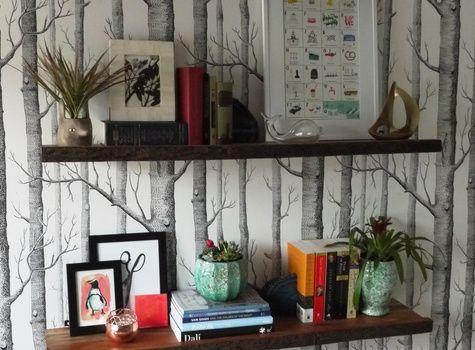 Best 25+ Interior Design Online Ideas On Pinterest | DIY Online Interior  Design, Interior Design Virtual And Design A Room Online