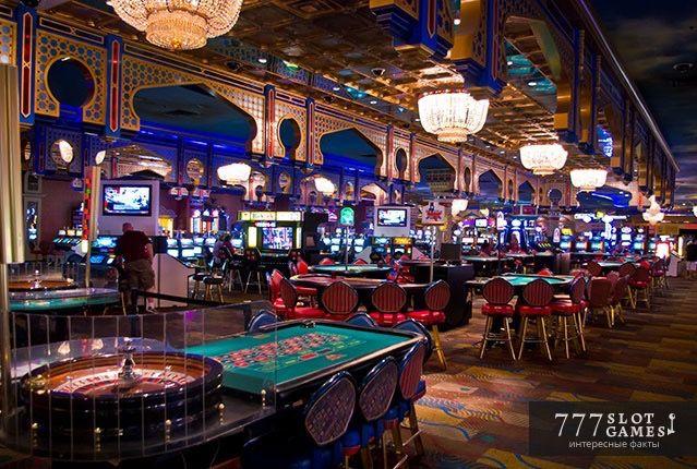 Casino baraban lyon 888 poker hats