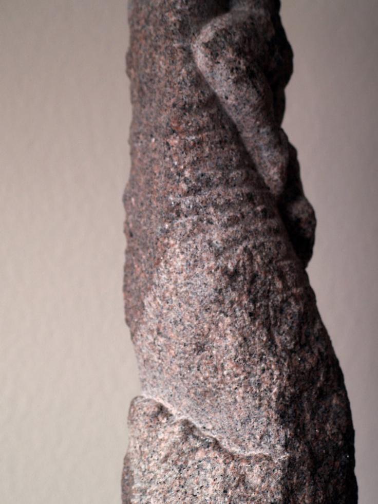 Atlas and The Snake (04) by ~MariusEnganJohansen on deviantART