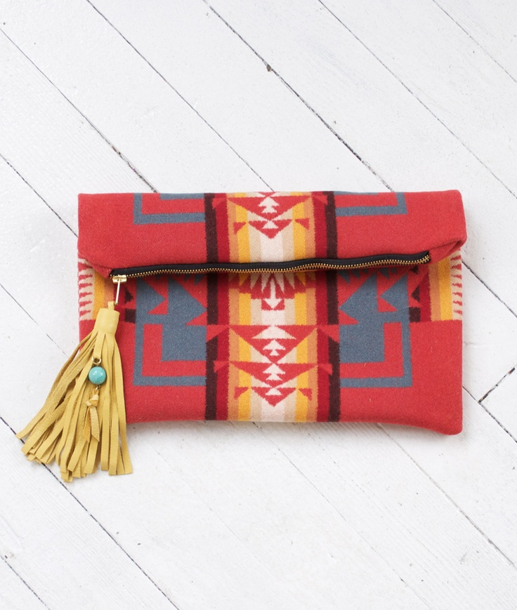 45 Best Native American Style Inspiration Images On