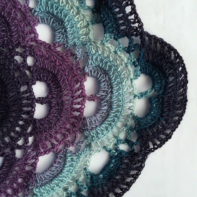 Knitting Inspiration Instagram : Best crochet inspiration no patterns images on