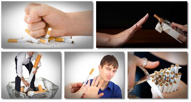 نصائح للاقلاع عن التدخين تخلص من التدخين إن التدخين من العادات المضرة بالصحة و التي تؤثر سلبا على المدخنين أنفسهم وعلى Polaroid Film Film Blog Posts