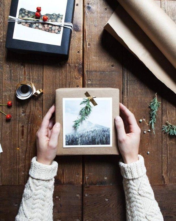 La semana decorativa: noche de Reyes e ideas originales para decorar en 2016