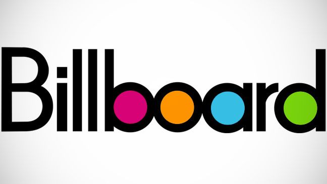 Billboard Shakes Up Genre Charts With New Methodology