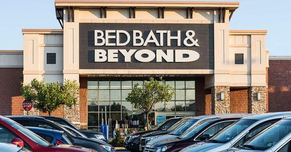 25 Best Ideas About Bed Amp Bath On Pinterest Bed Bath