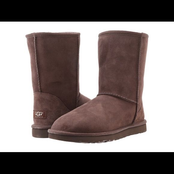 ugg life meaning