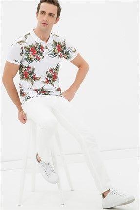 Koton Erkek Kırık Beyaz Pantolon    Erkek Kırık Beyaz Pantolon Koton Erkek                        http://www.1001stil.com/urun/4996421/koton-erkek-kirik-beyaz-pantolon.html?utm_campaign=Trendyol&utm_source=pinterest