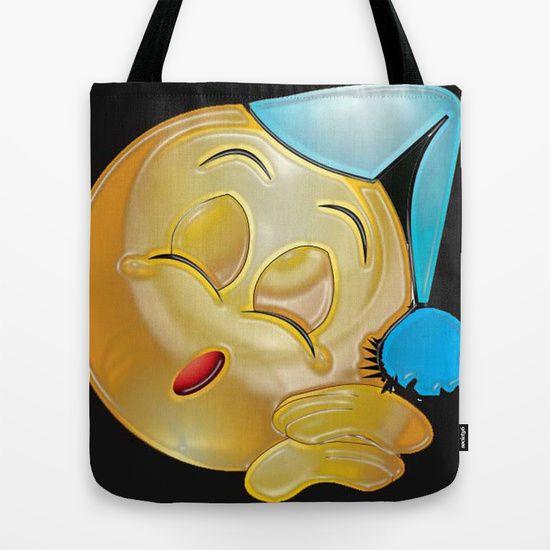 Totebag Sleeping clipart tote bag best design ideas #Sleeping cliparttotebag #Sleeping clipart #totebag #bag #birthdaygift #Christmasgift #shoppingbag #shopping #sales #offer #cheapsale #cheapestgfit #society6