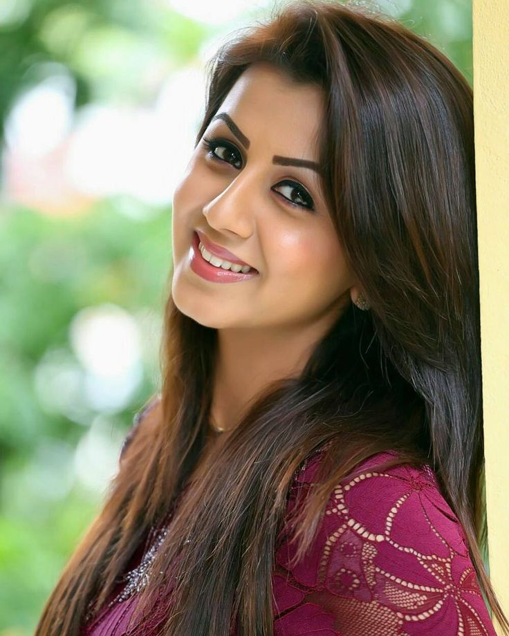 "11 Likes, 2 Comments - South Indian Actress (@southindianactress.co.in) on Instagram: ""@nikkigalrani #nikkigalrani #southindianactress #malayalamactress #tamilactress #teluguactress…"""
