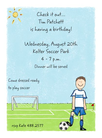 69 best images about Invitations for Boys – Boys Party Invitations