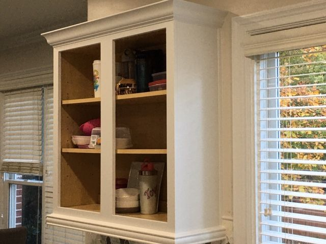 Best Brand Of Paint For Kitchen Cabinets Here At Eagle Painting