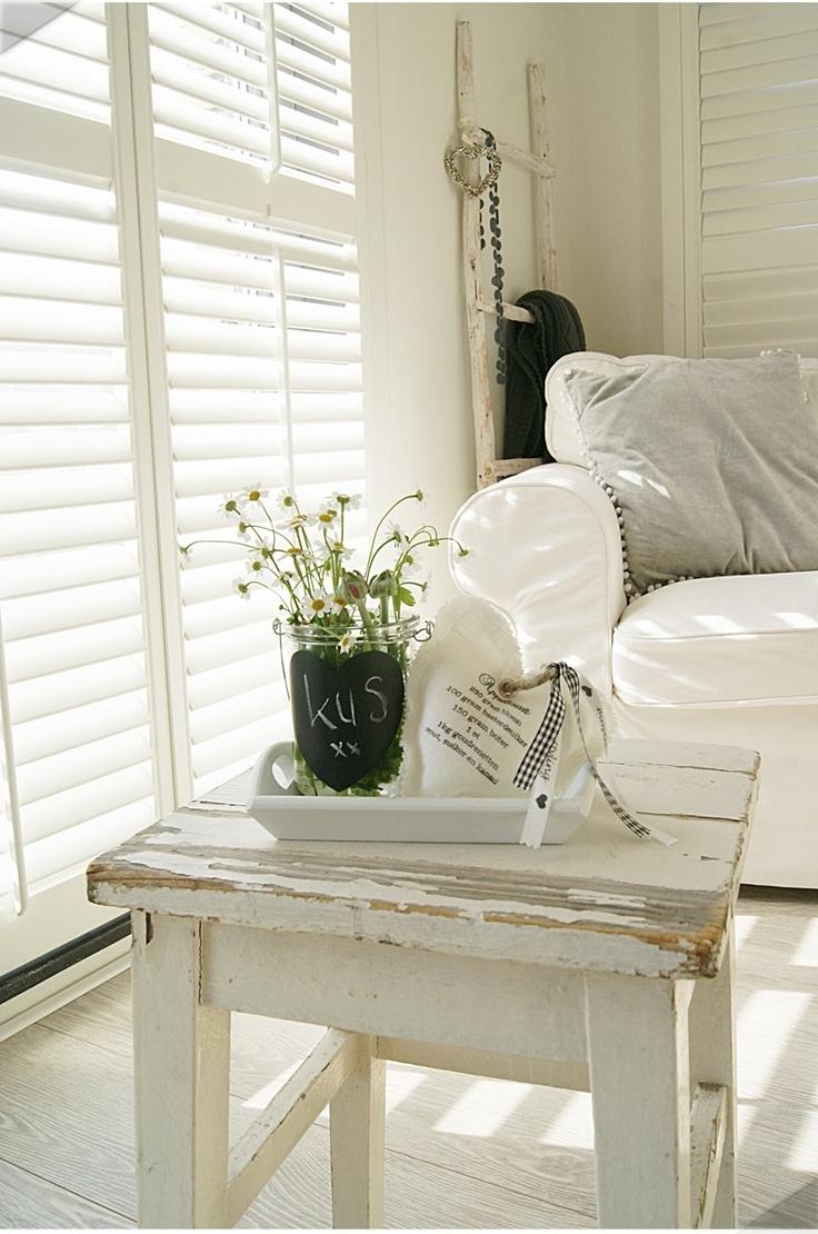 Warm and cosy. Want to wake up here! | www.kiem-wayoflife.com