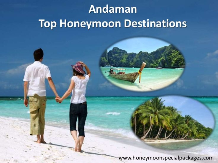 #HoneymoonDestinations  #HoneymooninAndaman  #AndamanTours  #Andaman is one of the most romantic destinations in India. Constituted with the group of island Andaman holds a special place in our country. Located on the Bay of Bengal, Andaman is closer to the countries like Thailand and Myanmar. Andaman has profusely of beautiful beaches in the territory.