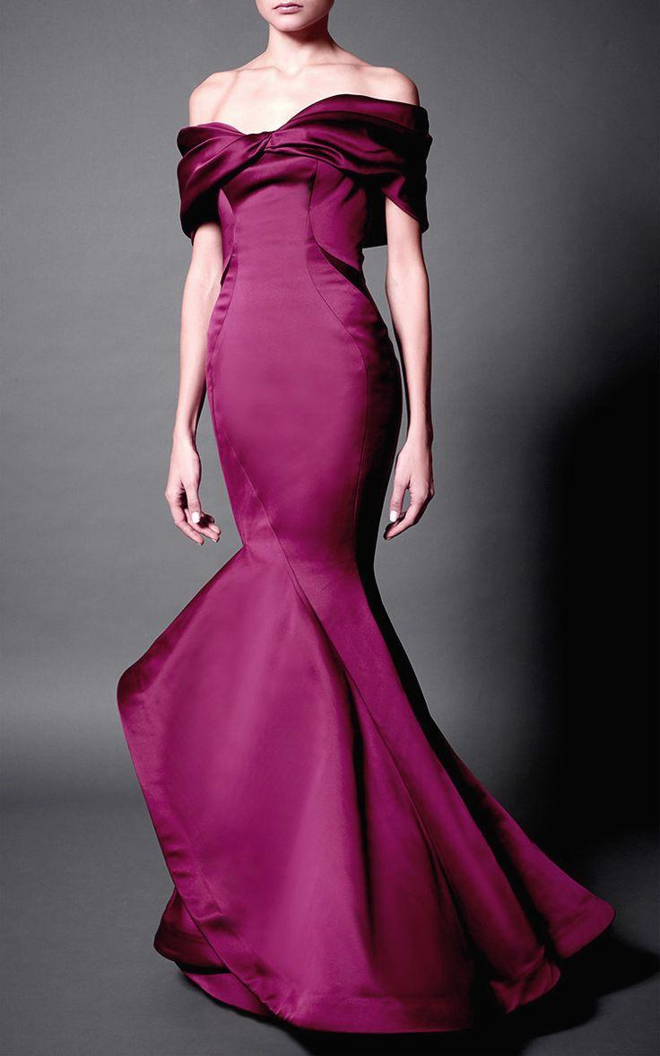 Mejores 12 imágenes de vestido de fiesta en Pinterest | Vestidos de ...