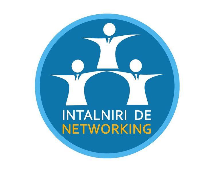 INTALNIRI DE NETWORKING – CONECTAM OAMENI SI OPORTUNITATI!    - Posibilitatea sa iti prezinti propria afacere de cel putin 3 ori, catre toti cei prezenti, dar si catre un grup de interes - Posibilitatea de a face networking de calitate, dar si de a participa la un mini-training sustinut de specialistii  - Posibilitatea de a face exercitii de networking, concentrate pe initierea unor contacte si parteneriate solide pe viitor. https://www.facebook.com/events/1405657329734228/