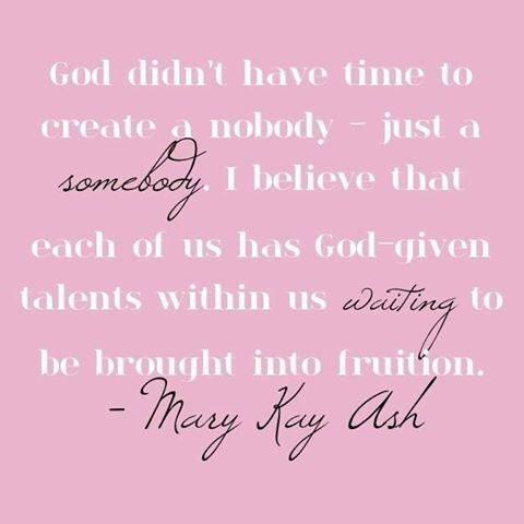 1 of 2 Contest: Win a $50 gift certificate for Mary Kay all you have to do is like my page Arisha Brown Mary Kay Beauty Consultant and share this post (Minimum 10 shares). The person that has the most shares by 5 p.m. 9/25/13 will win.