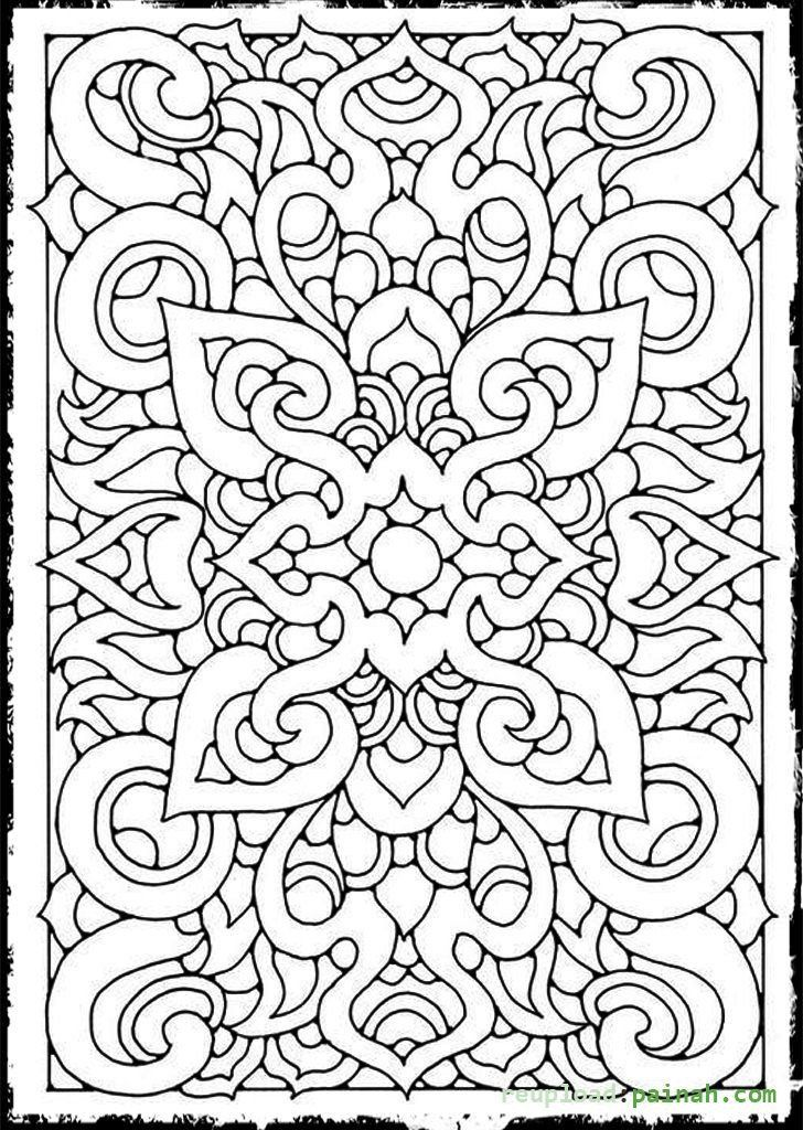 Coloring Pages For Teens Free Coloring Pages Teens Download Free Clip Art Free Clip In 2020 Coloring Pages For Teenagers Mandala Coloring Pages Flower Coloring Pages