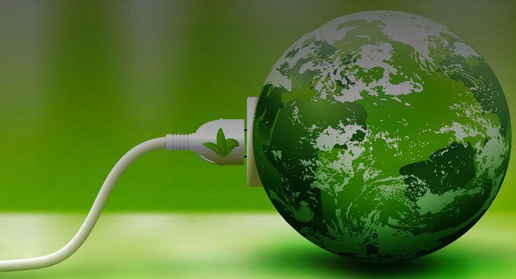 Le energie pulite sono la scelta vincente