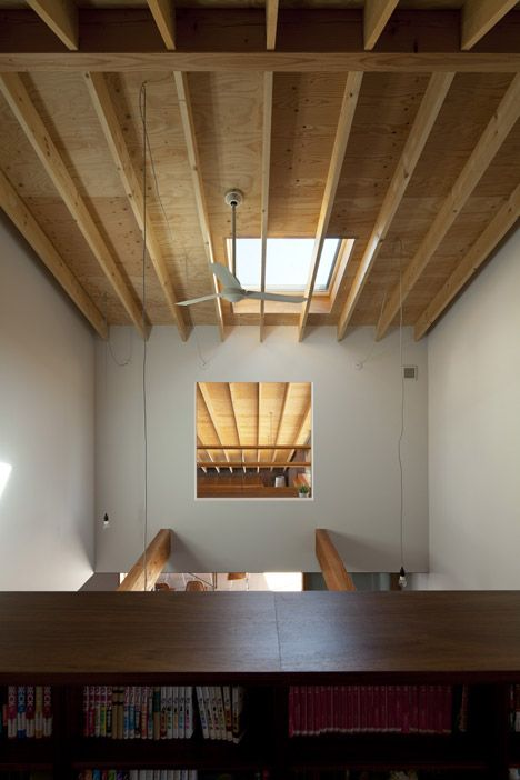 1000 Ideas About Timber Ceiling On Pinterest Pine