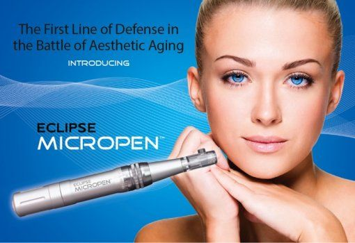 Micro-needling (also known as collagen induction therapy) is a minimally invasive treatment to rejuvenate the skin. A device with fine needles creates tiny punctures in the top layer of the skin, which triggers the body to create new collagen and elastin. Results can include improved texture and firmness, as well as a reduction in scars, pore size,...