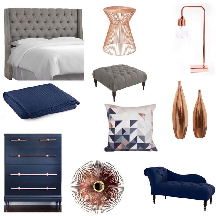 Best 26 Best Blue And Copper Images On Pinterest Copper Home 640 x 480