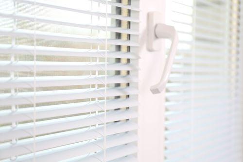 Umývanie okien či žalúzii dá v domácnosti určite všetkým zabrať. Ponúkame vám tip ako umyť žalúzie. Pripravte si prípravok na … Čítať ďalej