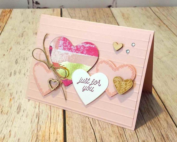 Best 25 Valentines card message ideas on Pinterest  Cute i love