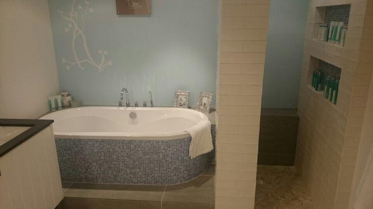 73 beste afbeeldingen van badkamer 1e verdieping kids gasten - Deco toilet ontwerp ...