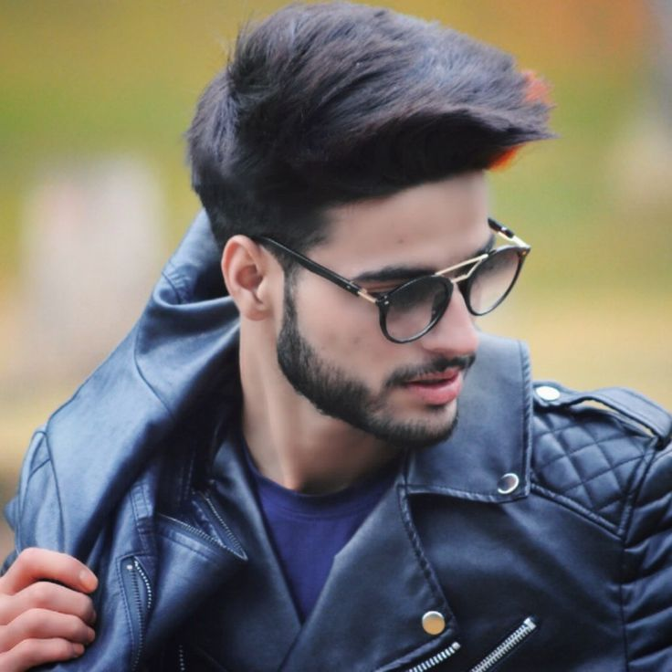 Stylish Boys Dp Handsome Boys Dp Dp For Facebook Cool Boys Most Handsome Boys Kashmir Boys Handsome S Stylish Boys Blazers For Men Casual Poses For Men