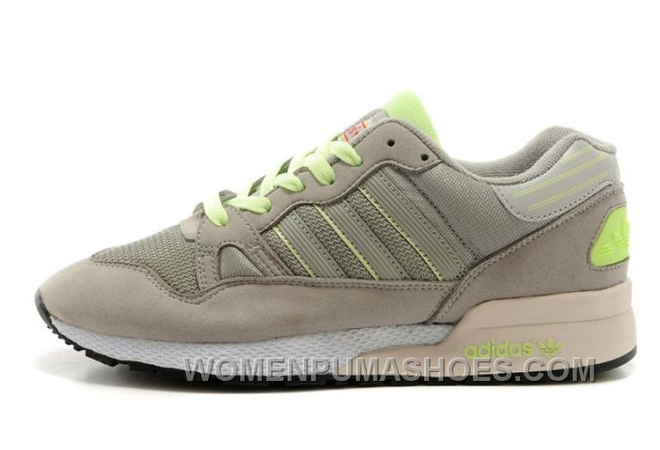 http://www.womenpumashoes.com/adidas-zx710-women-grey-green-authentic-5j2ys.html ADIDAS ZX710 WOMEN GREY GREEN AUTHENTIC 5J2YS Only $74.00 , Free Shipping!
