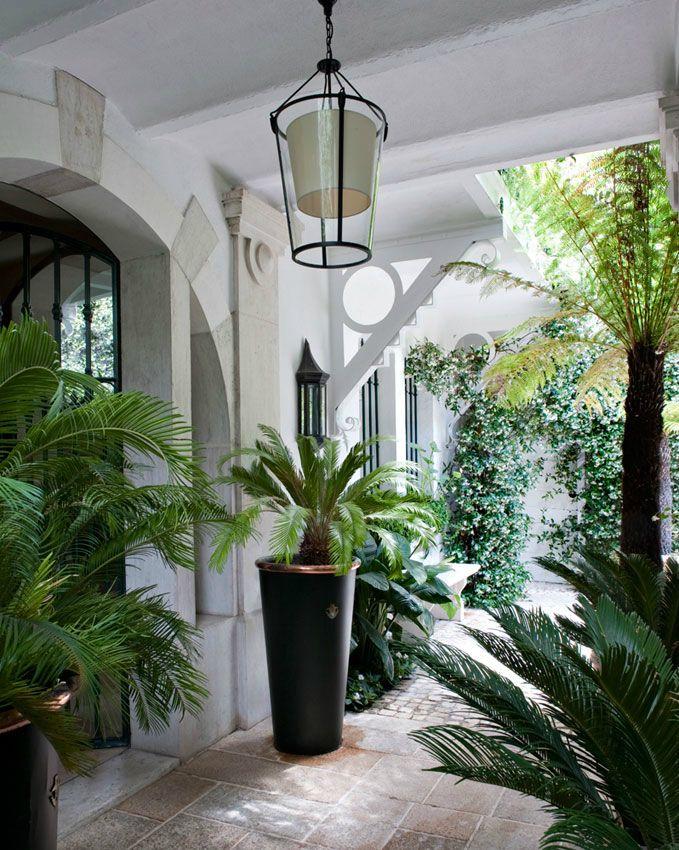 house by vera iachia interior design 9