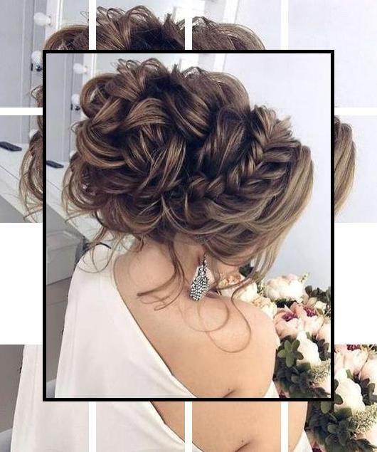 Hairstyles For Oval Faces | Hair Cutting Style For Female Long Hair | Medium Len…