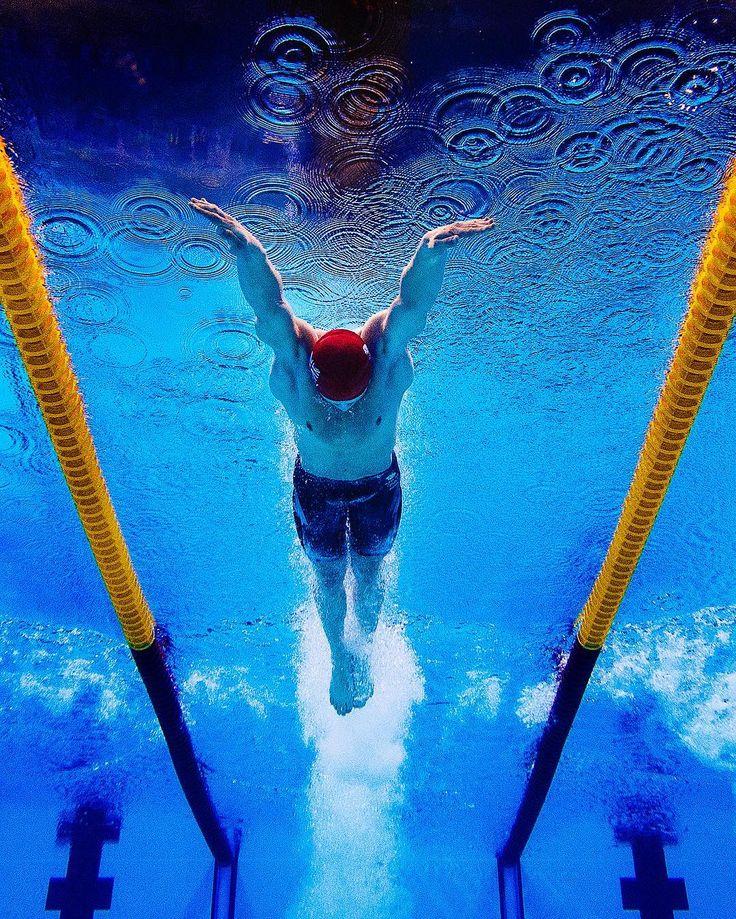 25 best ideas about adam peaty great britain on pinterest adam peaty adam peaty swimming and - Olympic swimming breaststroke ...
