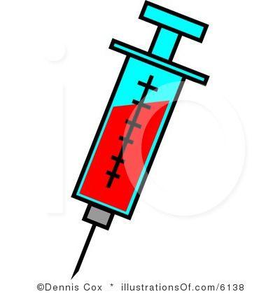 Health Medicine
