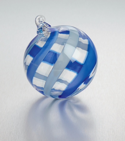 1000 Images About Christmas Ornaments Art Glass On