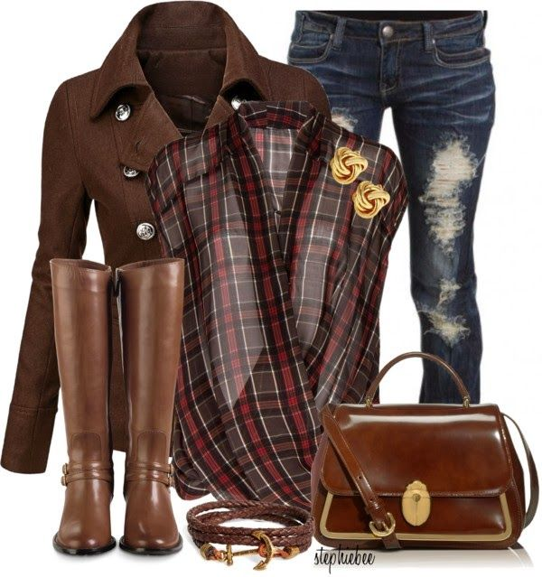Chic Outfit: Jacket, Ideas, Chic Outfits, Fashion, Style, Jeans, Things, Casual Outfits