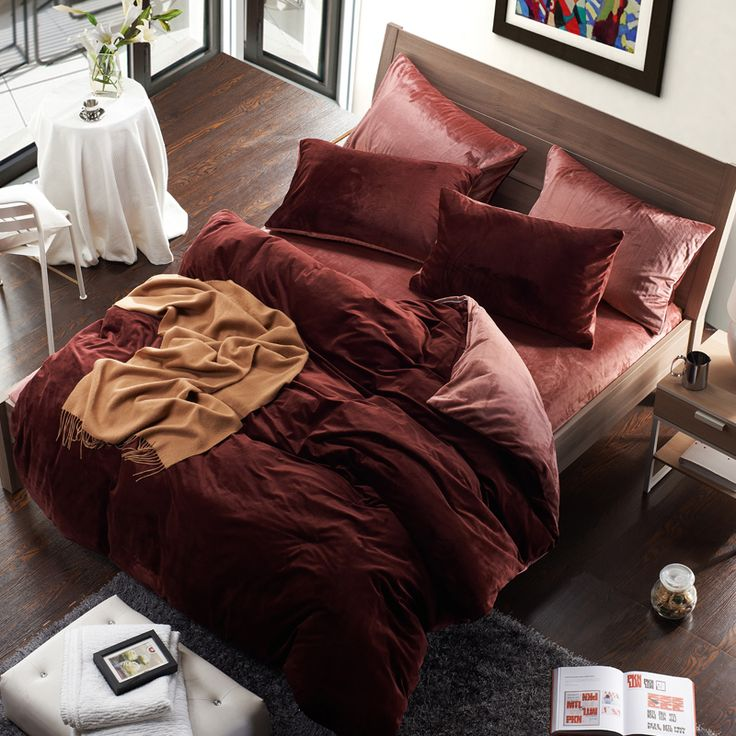burgundy bedroom ideas. Burgandy bedroom decorating ideas The 25  best Burgundy on Pinterest Bedroom color