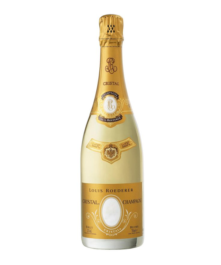 Signup with this invite address to earn you and your friends £10 off https://secretsales.com/invitations/detail/Louis-Roederer-Cristal-champagne-3L--2171539?invite=10841163