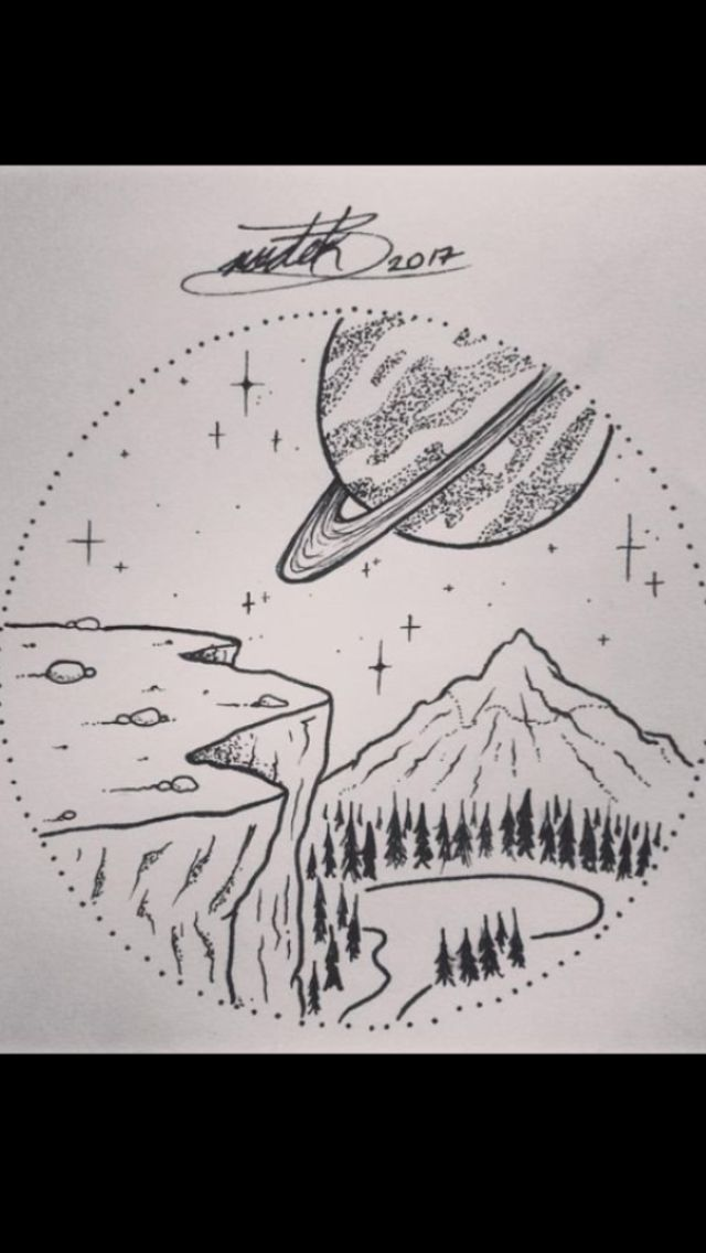 Like the universium